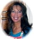 Lisa Meechan