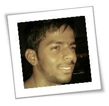 Prakasha Achari