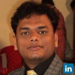 Ankit Vishwakarma