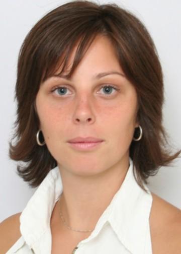 Jelena  Sever