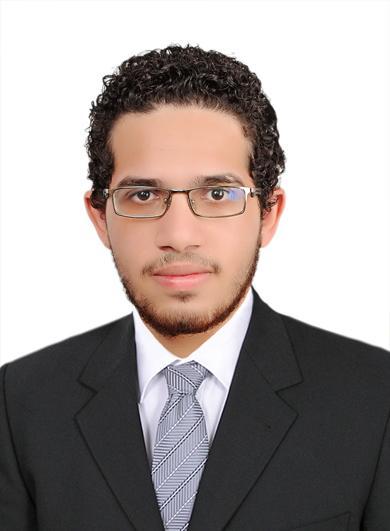 Mostafa Saleh Aboel Magd Ahmed Ali