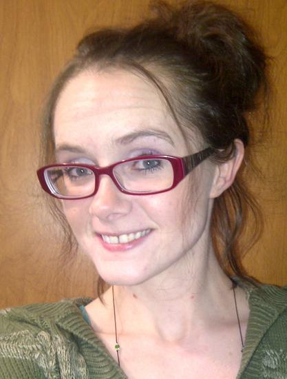Erin Doyle