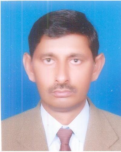 Rana Muhammd Ali