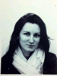 Florence Aubert