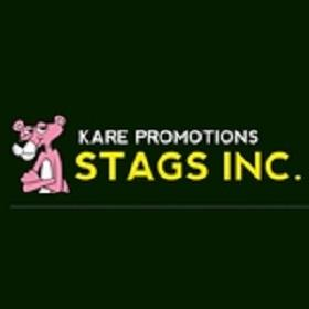 Stags Inc.