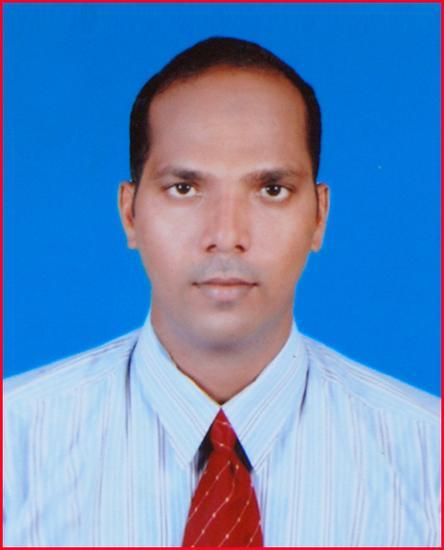 Shabuddin Shaik`