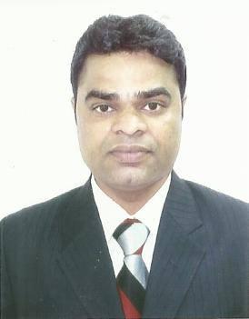 Subhash Mandal