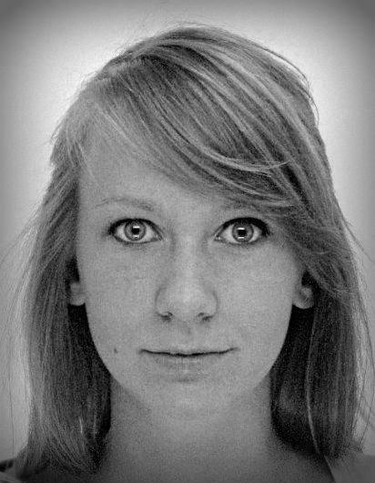 Elise Olt