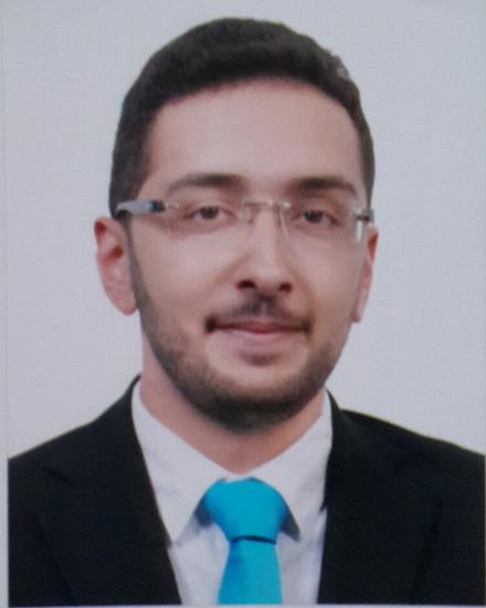 DR. Moaz sabha