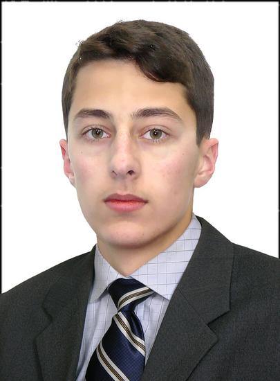 Mustafa Aymen
