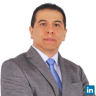 Jorge Gutierrez Casaverde