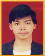 Yohan Yufu