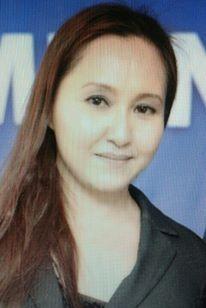Juhita  Deran ( Neyta Deran)