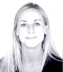 Amelie Salenbien