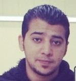 Adel Ahed Abu-Jubara