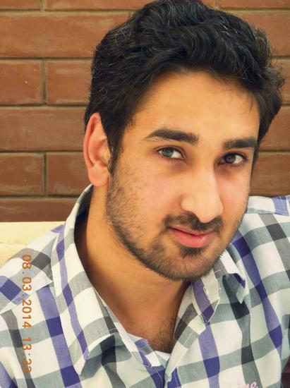 Mostafa ElBiar