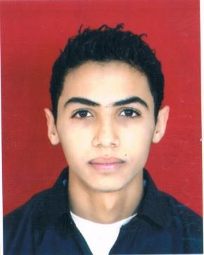 Abdelghani Bouslham