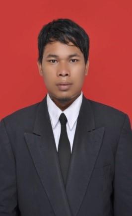 M.Ramadhan Siregar,SH