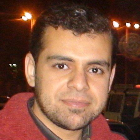 Ameer Adel