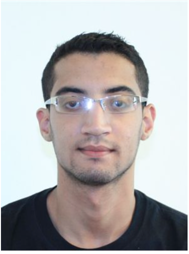 Chadi Qotb