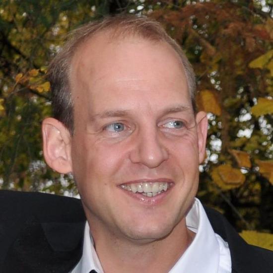 Simon Heere