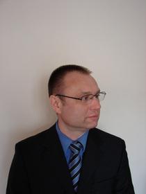 Alexander Dedishchev