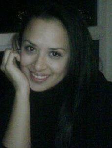 Sabrina Cosio