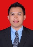 Evandro Simorangkir