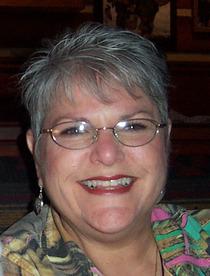 Leslee Rogers