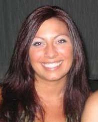 Jennifer Kwiatkowski