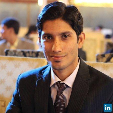 Shuja Uddin