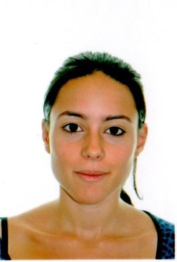 Susana Morillo Almena