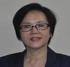 Jude Tan Lian Boey