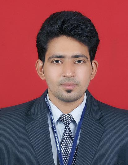 Shabeer  Cs