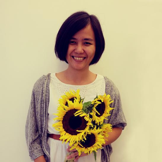 Celest  Lim Hui Peng