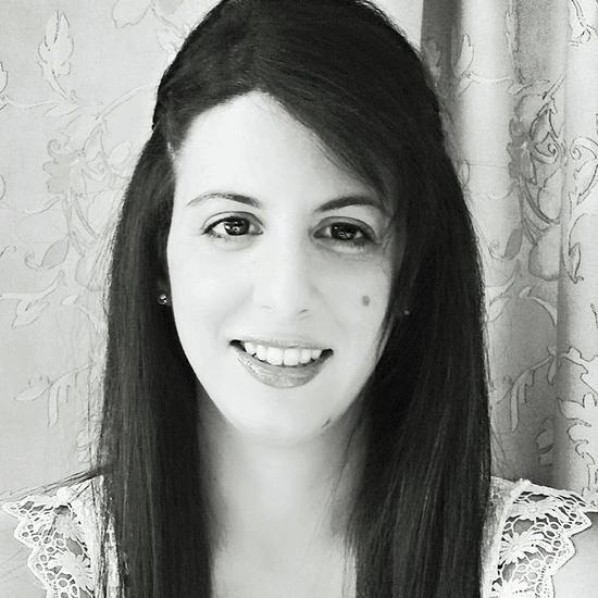 Cristina Ventura Miguel