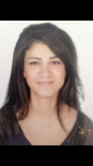 Sara Kmair