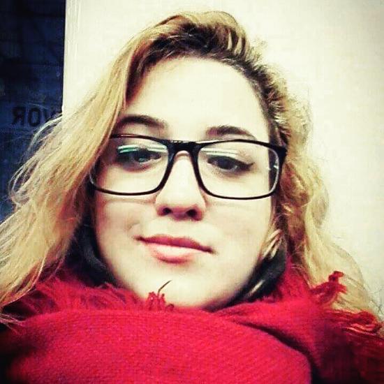 Adelina Lipșa