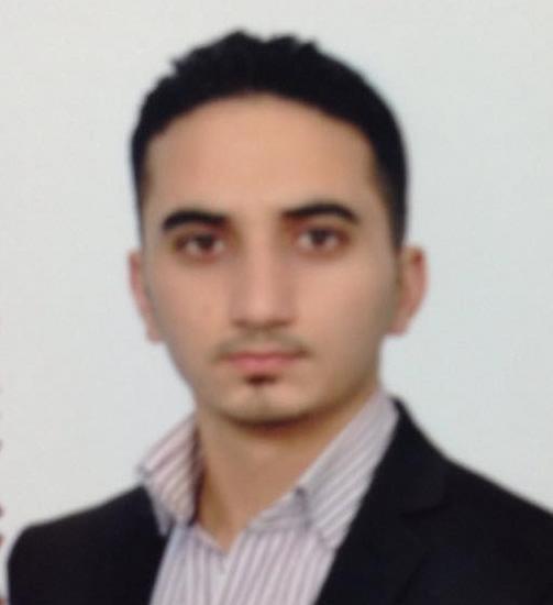 Husam Basim Fakhri