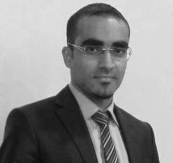 Sadeer Mohsen