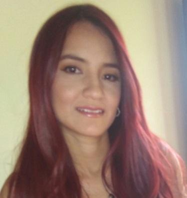 Silvana Jaramillo González