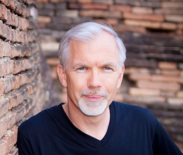 Craig Minner