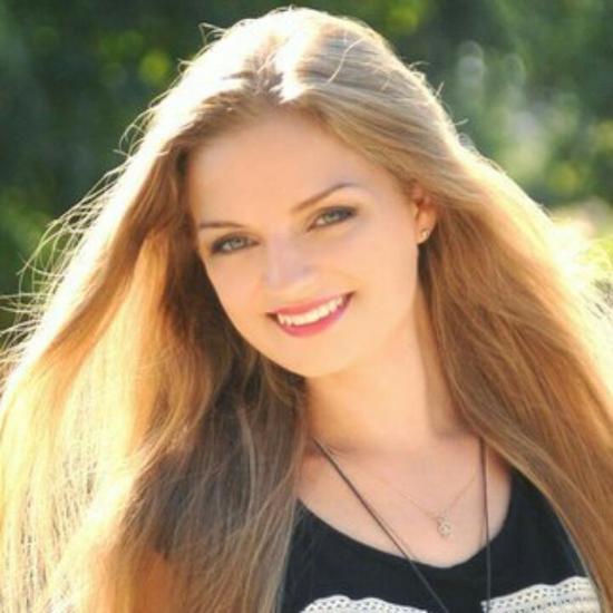 Hannah Kotlarowa