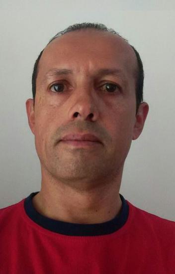 Jose Mauricio Garcia Velasquez