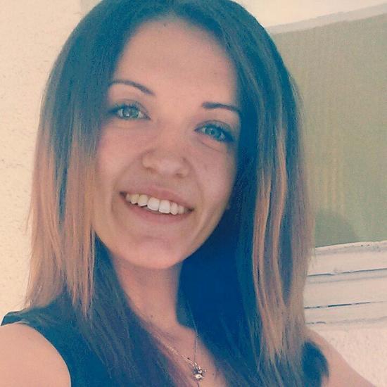 Vesela Koleva