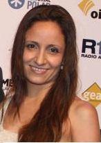 Marilina Britez