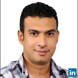 Haytham Majed