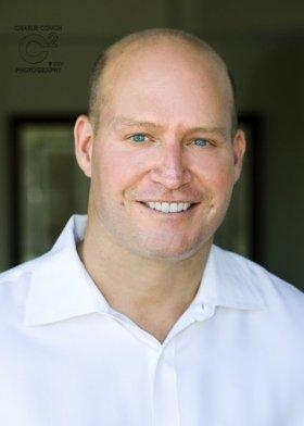 Dr Bryan Gescuk M D
