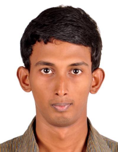 Manivannan Sivaperuman Kalairaj