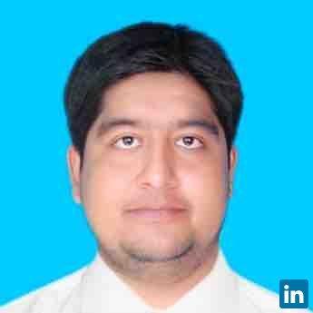 Jamal Nizami